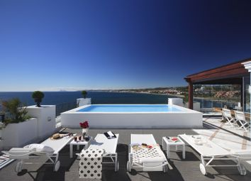 Thumbnail 3 bed apartment for sale in Spain, Andalucia, Estepona, Ww163
