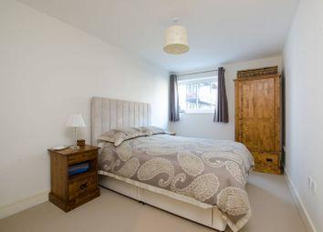 Thumbnail 2 bed flat to rent in Chelsea Bridge Wharf, Battersea Park