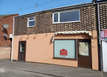 Thumbnail Retail premises for sale in 13 Loke Road, King's Lynn, Norfolk