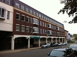 Thumbnail Office to let in Northgate House, 59-77 Sheep Street, Northampton
