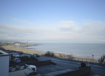 Thumbnail 2 bed flat to rent in Gordons Court, North Marine Road/Queens Parade, Scarborough