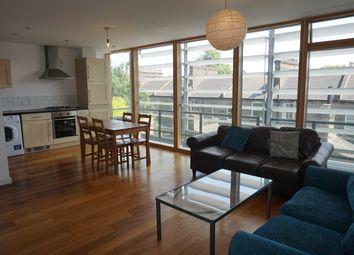 Thumbnail 2 bedroom flat to rent in 26 Wansey Street, Elephant & Castle, London