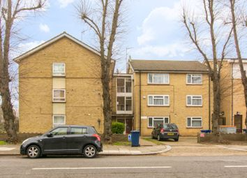 Thumbnail 2 bed flat for sale in Etchingham Park Road, Finchley Central, London