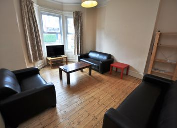 Thumbnail 7 bed property to rent in Cavendish Place, Jesmond, Newcastle Upon Tyne