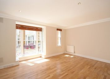 Thumbnail 3 bedroom property to rent in Charles Ii Place, London