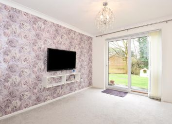 Thumbnail 2 bedroom maisonette to rent in Romilly Drive, Watford