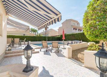 Thumbnail Villa for sale in 03189 Playa Flamenca, Alicante, Spain