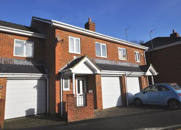 Thumbnail 3 bedroom terraced house for sale in Josephs Road, Guildford