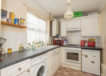 Thumbnail 1 bedroom flat for sale in Mote Road, Maidstone
