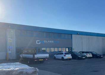 Thumbnail Light industrial to let in Mildred Sylvester Way, Normanton