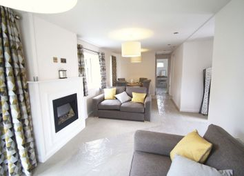 Thumbnail 2 bed property for sale in Chy Noweth, Barn Lane, St Columb