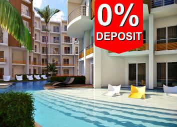 Thumbnail 2 bed apartment for sale in Spacious 2 Bedroom With 0% Deposit Required In Hurghada, Egypt