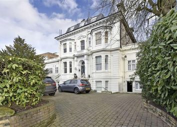 Thumbnail 1 bed flat to rent in Putney Hill, Putney