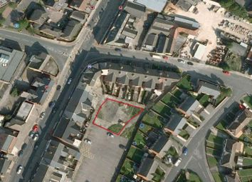 Land for sale in Mill Gate, Bentley, Doncaster DN5