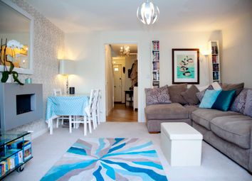 Thumbnail 4 bed town house for sale in Jardine Close, Stourbridge