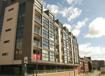 2 bed flat for sale in Focus Building, 17 Standish Street, Liverpool L3