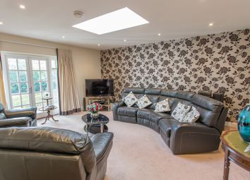 Thumbnail 3 bed bungalow for sale in Kennel Ride, Ascot
