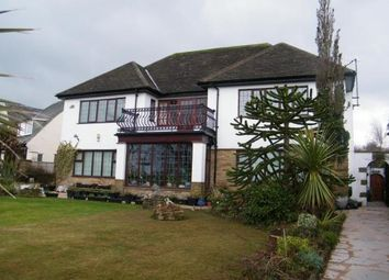 Thumbnail 3 bed flat to rent in Marine Drive, Hest Bank, Morecambe