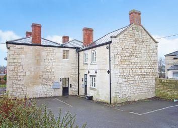 Thumbnail 1 bed flat to rent in Adcroft Street, Trowbridge