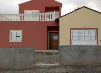 Thumbnail 3 bed chalet for sale in Calle I, 35629 Tuineje, Las Palmas, Spain