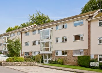 Thumbnail 2 bed flat to rent in Cliveden Court, London Road, East Sussex