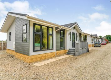 Thumbnail 2 bed detached house for sale in Aston Cross, Tewkesbury