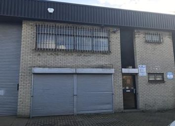 Thumbnail Light industrial to let in Unit 2 Anchor Industrial Estate, Dumballs Road, Cardiff