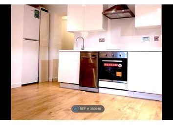 Thumbnail 1 bed flat to rent in Station Road, Leatherhead
