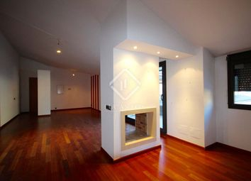 Thumbnail 3 bed apartment for sale in Andorra, Andorra La Vella, And9773
