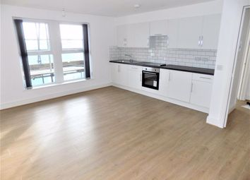 1 bed flat to rent in Flat 6, 2A, Mayfair Apts, Victoria Rd South PO5
