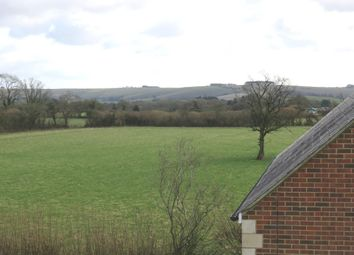 Thumbnail 5 bedroom detached house for sale in Great Ground, Shaftesbury