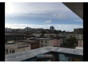 Thumbnail 1 bed flat to rent in Cave Street, Bristol
