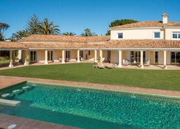 Thumbnail 6 bed villa for sale in Sotogrande Costa, Sotogrande, Cadiz, Spain