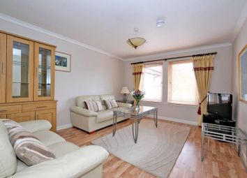 2 bed flat to rent in Viewfield Court, West End, Aberdeen AB15