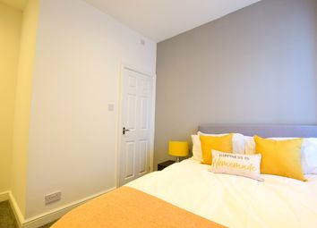 Room to rent in Victoria Street, Stoke-On-Trent ST4