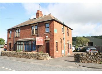Thumbnail Commercial property for sale in Ferry Road, Hexham