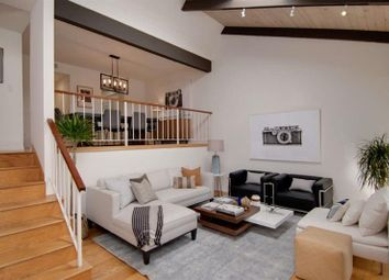 Thumbnail 3 bed town house for sale in #E, California, United States Of America