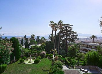 Thumbnail 2 bed apartment for sale in Cannes, Cannes, Provence-Alpes-Côte D'azur, France