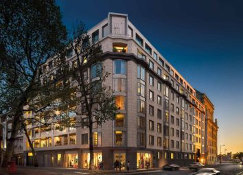 Millbank Quarter, 9 Millbank, Westminster SW1P. 2 bed flat