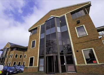 Thumbnail Serviced office to let in Abbey House, Heathrow