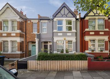 3 bed flat for sale in St. Marys Road, London NW10