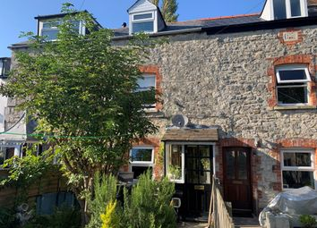 2 bed cottage for sale in The Grove, Dorchester Road, Weymouth DT3
