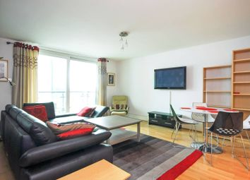 Thumbnail 2 bedroom flat to rent in St George Wharf, Vauxhall