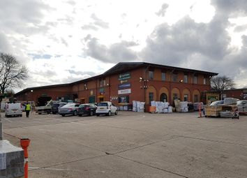 Thumbnail Commercial property for sale in Simpson Road, Milton Keynes, Buckinghamshire