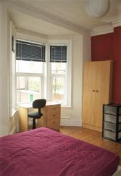 Thumbnail 3 bedroom terraced house to rent in Wandsworth Road, Heaton, Newcastle Upon Tyne