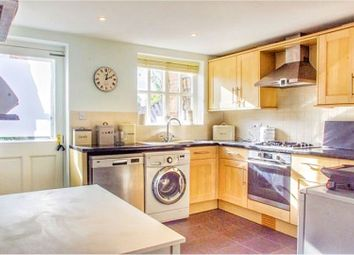 Thumbnail 4 bed town house for sale in Hollins Lane, Hampsthwaite, Harrogate