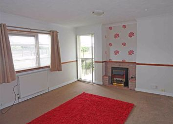 2 bed flat for sale in Alloway Avenue, Dumfries DG2