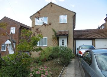 Thumbnail 3 bed detached house to rent in Mead Fields, Bridport, Dorset