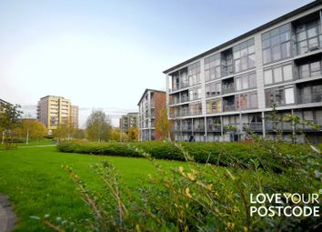 Thumbnail 2 bed flat for sale in Park Central 52 Mason Way, Birmingham City Centre