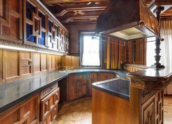 Thumbnail 10 bed villa for sale in 13, Muraköz Street, Budapest, Hungary